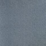 moquette_autoposante_031_IMPRESSION_980_GREY.jpg