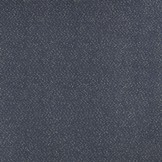 moquette_autoposante_091_IMPRESSION_992_GREY.jpg