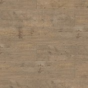 lvt_clic_home mini 0008.jpg
