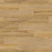 lvt_clic_home_mini 0003.jpg