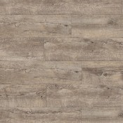 lvt_clic_home_mini 0004.jpg