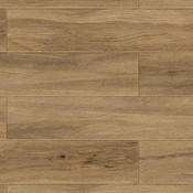 lvt_clic_home_mini 0005.jpg