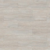 lvt_clic_home_mini 0006.jpg