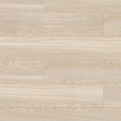 lvt_clic_home_mini 0007.jpg